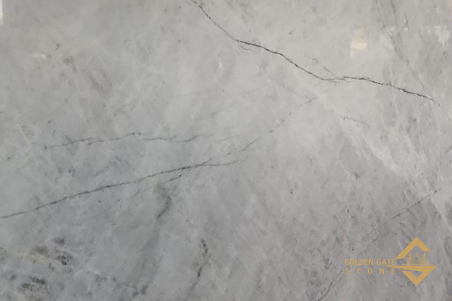 Persian Carrara Marble